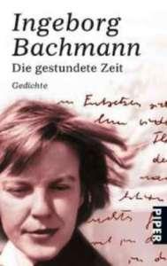 Bachmann_die_gestundete_Zeit
