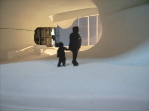biennale architettura 2010