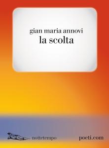 cover_scolta_Annovi.indd