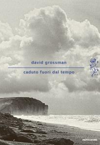 Caduto-fuori-dal-tempo-Grossman