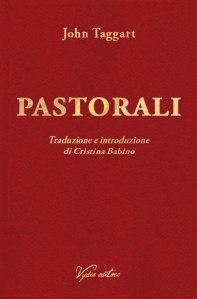 copertina_pastorali-grande