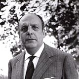 Vittorio Bodini (1914-1970)