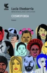 cosmofobiagrande_01