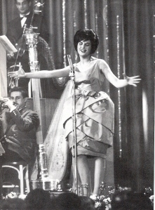 Mina_San_Remo_'60 -foto wikipedia