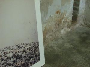 Biennale Archittettura 2010 - foto gm