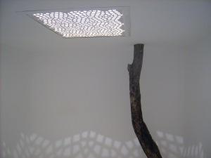 biennalearchitettura 2010 -foto gm