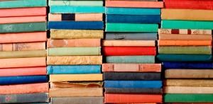 my-favourite-books