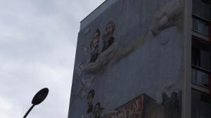 berlino - foto gianni montieri