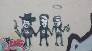 berlino 2011 -foto gm