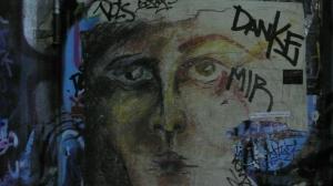 berlino 2011 - foto gm