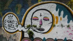 San Paolo foto gianni montieri