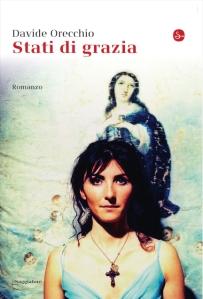 davide_orecchio_stati_di_grazia