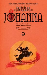 Johanna_cop