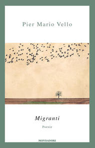 migranti.-poesie_copertina_piatta_fo