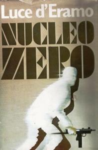 Nucleo_Zero