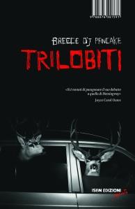 cover_trilobiti_05.indd