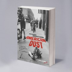 americandust