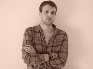 Giuseppe Nibali