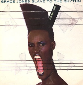 grace-jones-slave-to-the-rhyt-18664