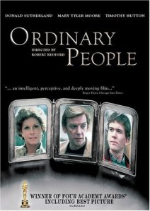 Ordinary-People