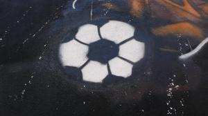 San Paolo - foto gianni montieri