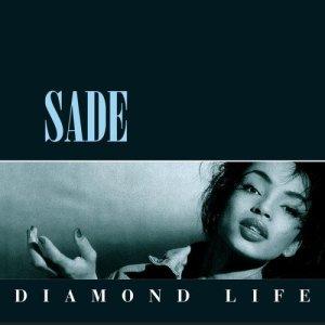 sade_diamond_life_1984