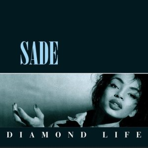 sade_diamond_life_1984