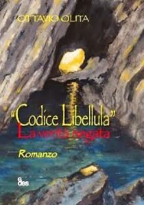 codice-libellula