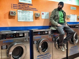 grut lavatrici