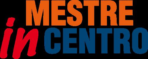 logo_Mestre_in_Centro