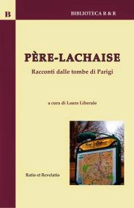 pere-lachaise-2