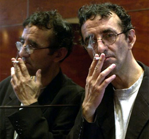 Roberto-Bolano