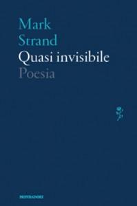 strand_quasi_invisibile_2-199x300