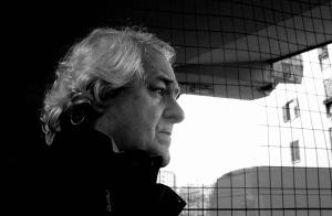 foto di Viviana Nicodemo