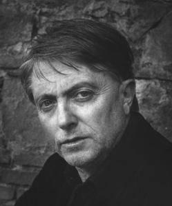 Roberto Carifi