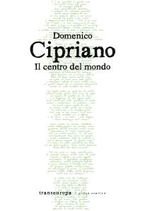 218_Front_cover_cipriano
