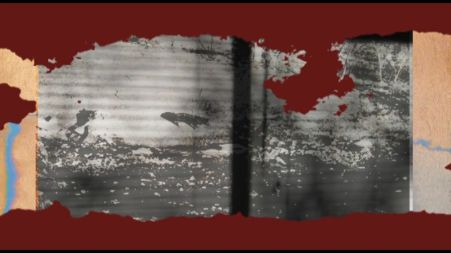 dodici-variazioni-sul-sangue-poetarum-silva