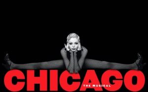 ChicagoLogoGirl