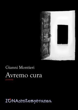 Montieri_cop_Avremo_Cura