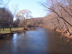 fiume Connecticut - fonte Wikipedia