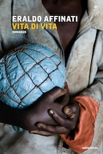 cover_affinati_vita di vita-1