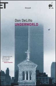 delillo-underworld