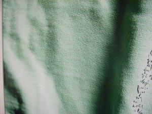 biennale arte - foto gm