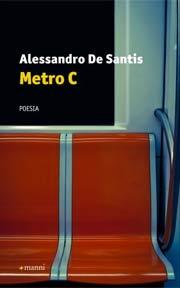 metroc-manni