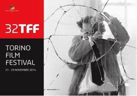 TFF2014