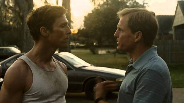 1404723914_true_detective_the_locked_room