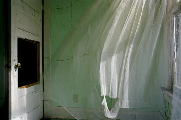 3. eugene_richards_wind-window
