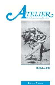 ATELIER_75