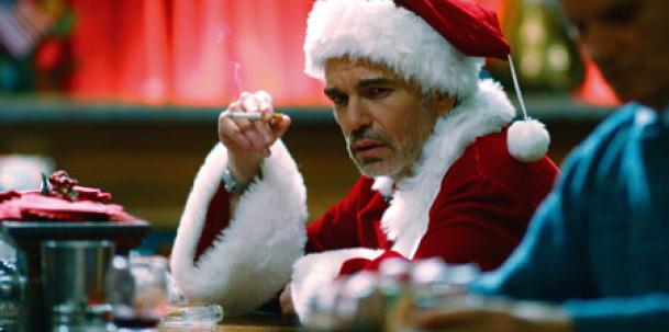 Bad_Santa