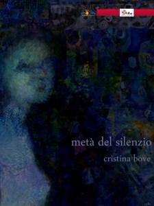 cover-metacc80-silenzio-blu-by-cribo-originale-con-logo-pibuk-fuori-bordo-768x1024